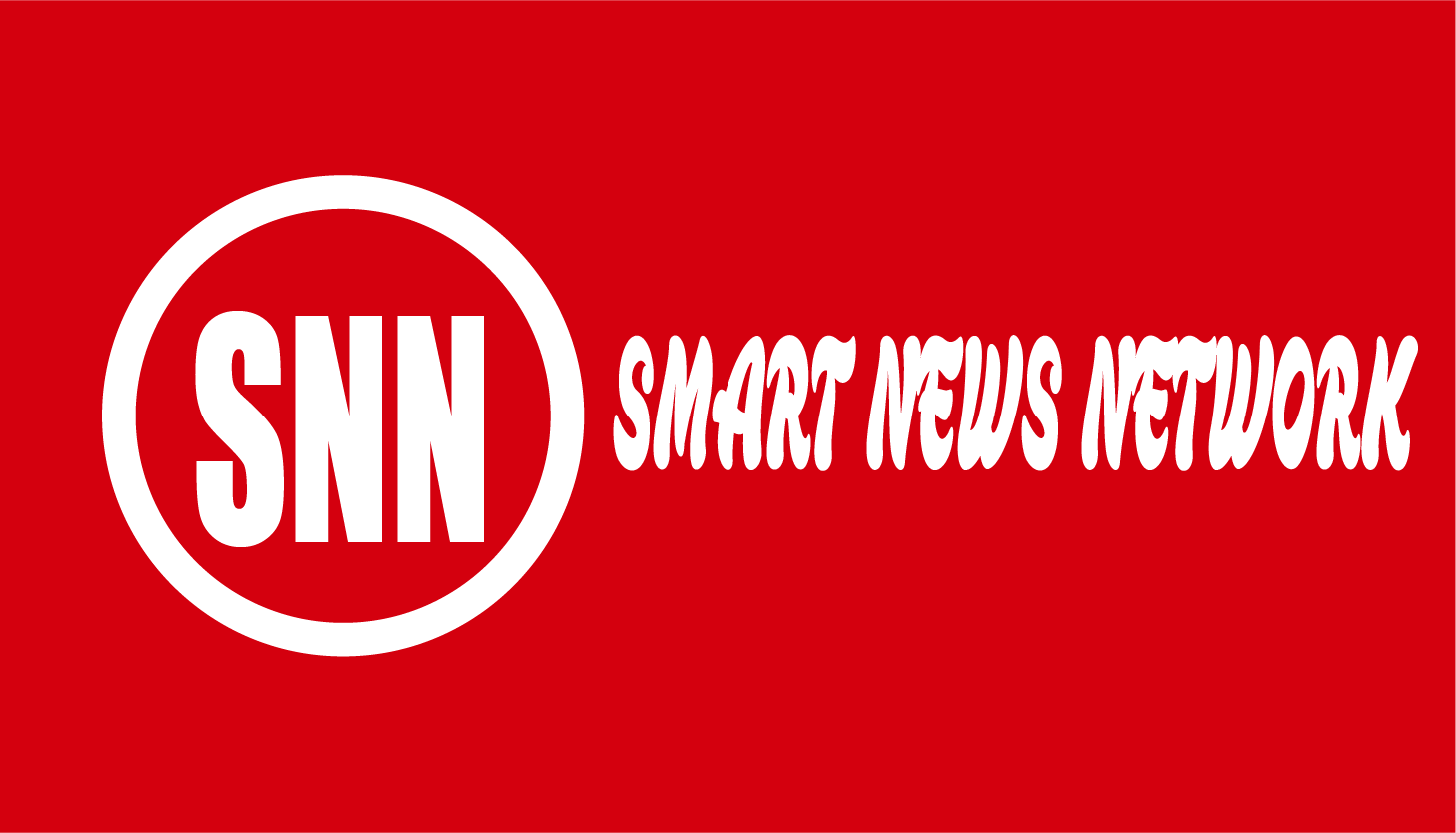 Smartnews network log